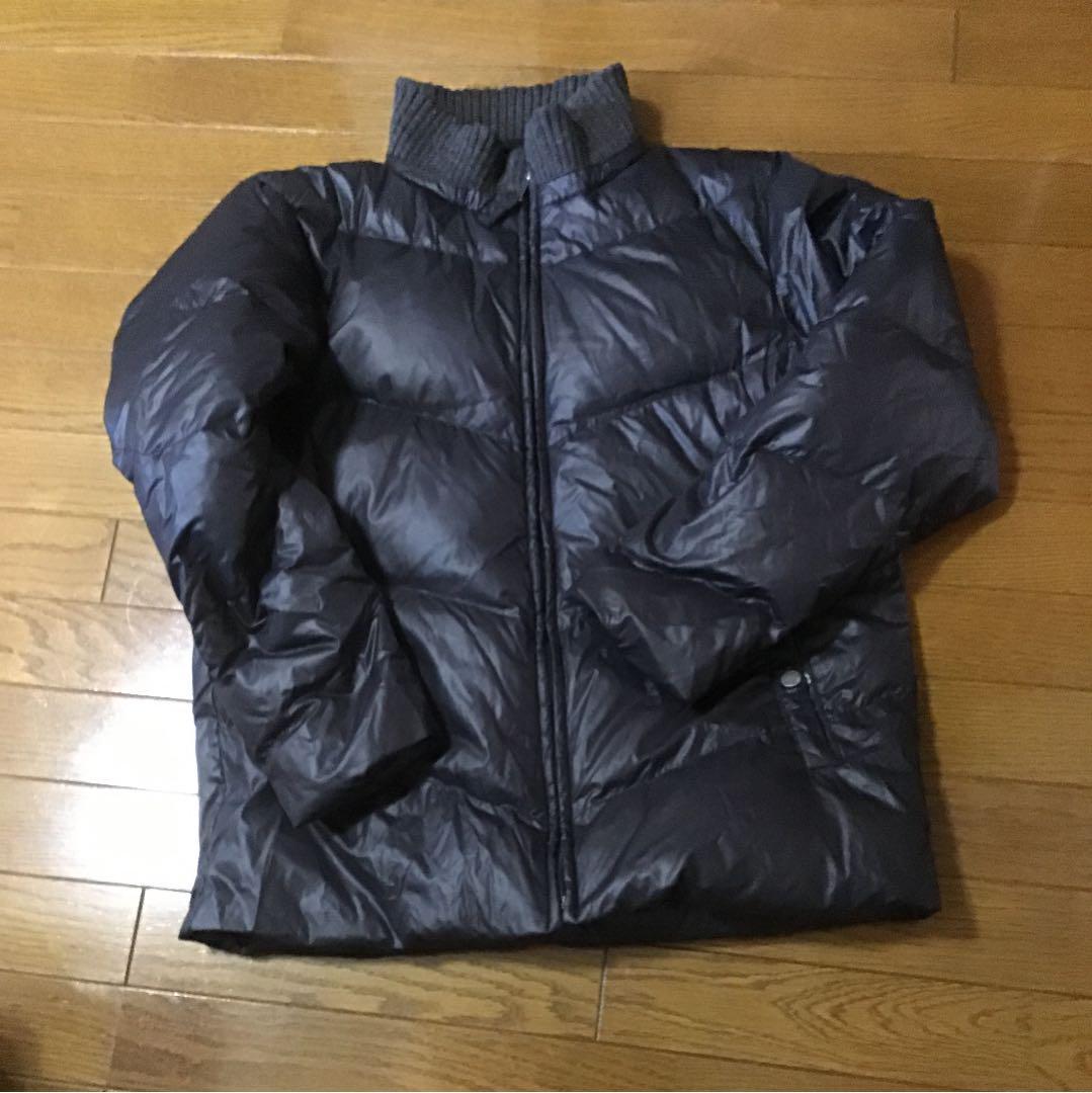86b18257b63d メルカリ - クロコダイルダウンジャケット 【クロコダイル】 (¥2,999 ...