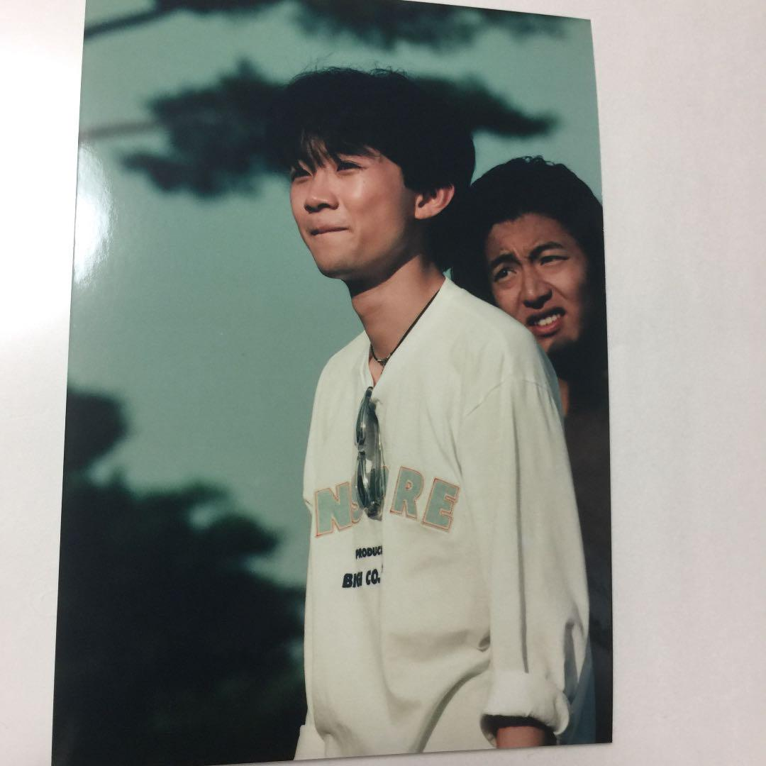 Genji 内海 光