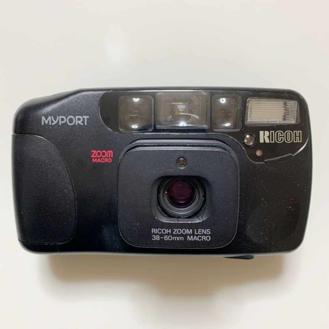 カメラ テスト zoom