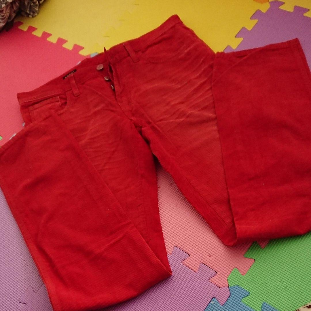 sale retailer 8e247 87d6a GUCCI メンズ パンツ
