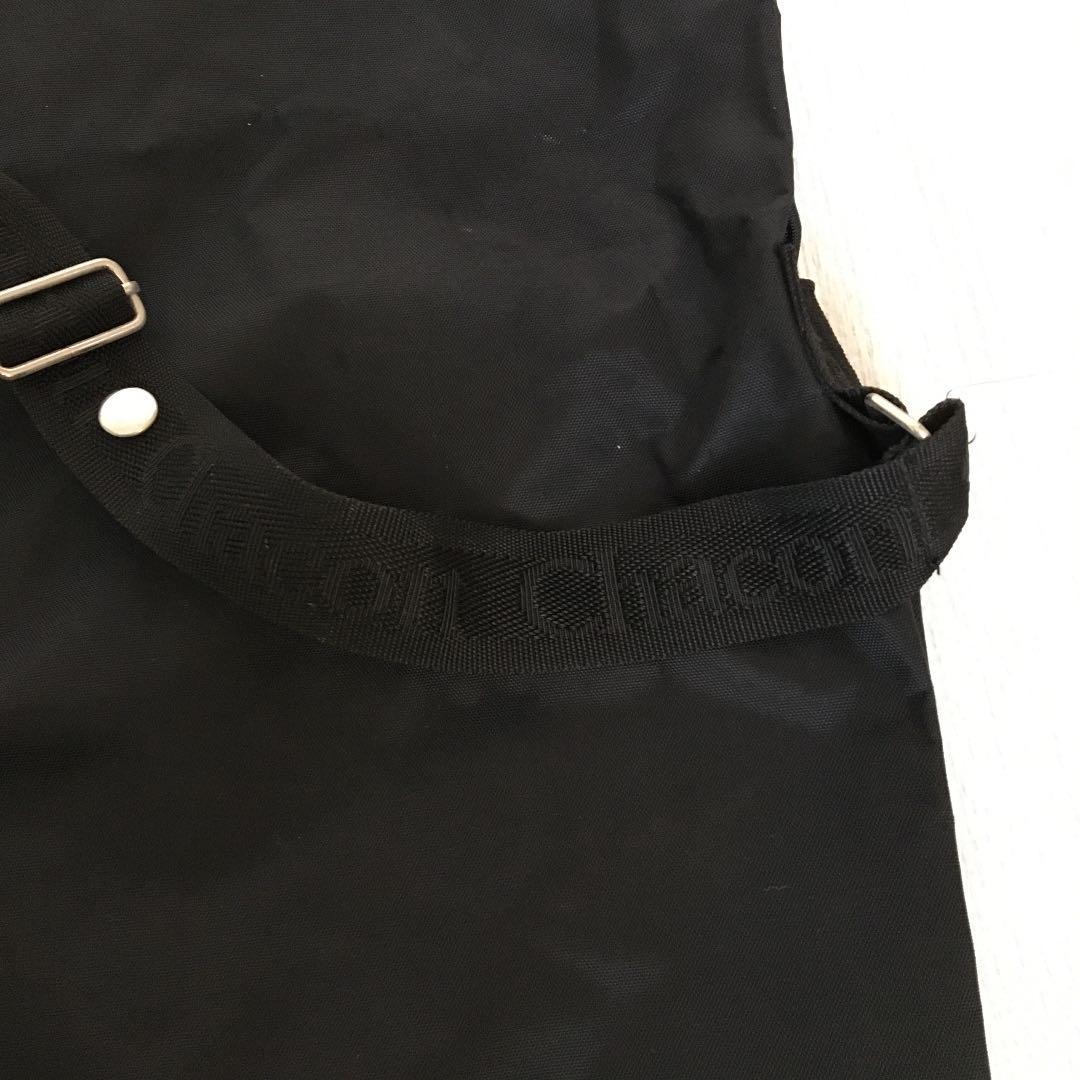 衣装 袋 チャコット
