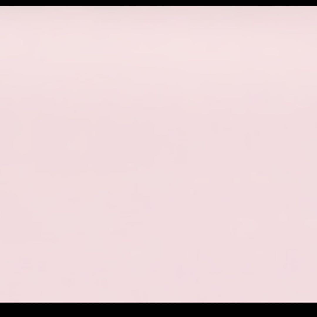 メルカリ 桜色 淡いピンク 壁紙3 5m インテリア 住まい 小物