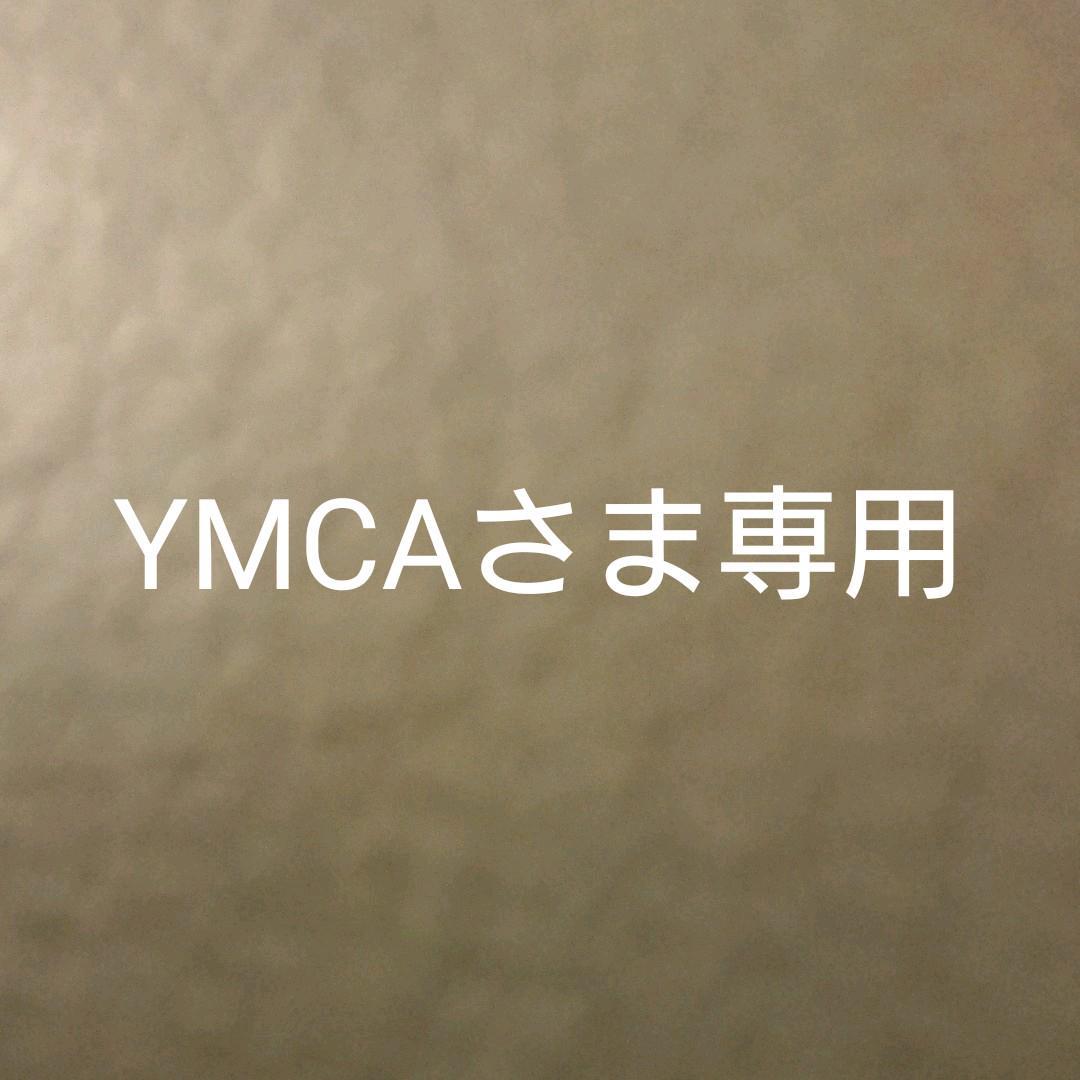 c5f569ade74b メルカリ - コーチCOACHマネークリップ×カードケース×名刺入れメンズ小物 ...