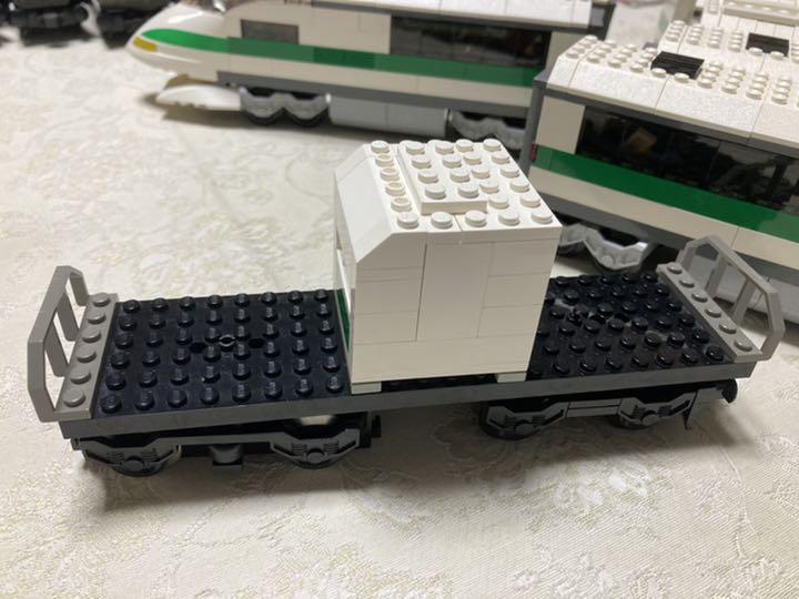 レゴ パーツ 不足