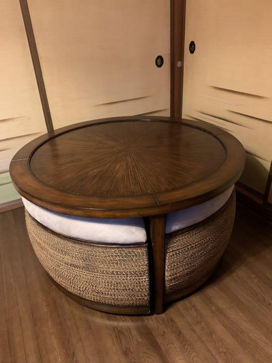 コストコ 家具