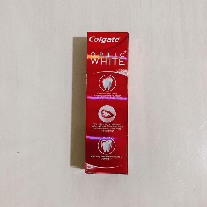 過 酸化 水素 歯磨き粉