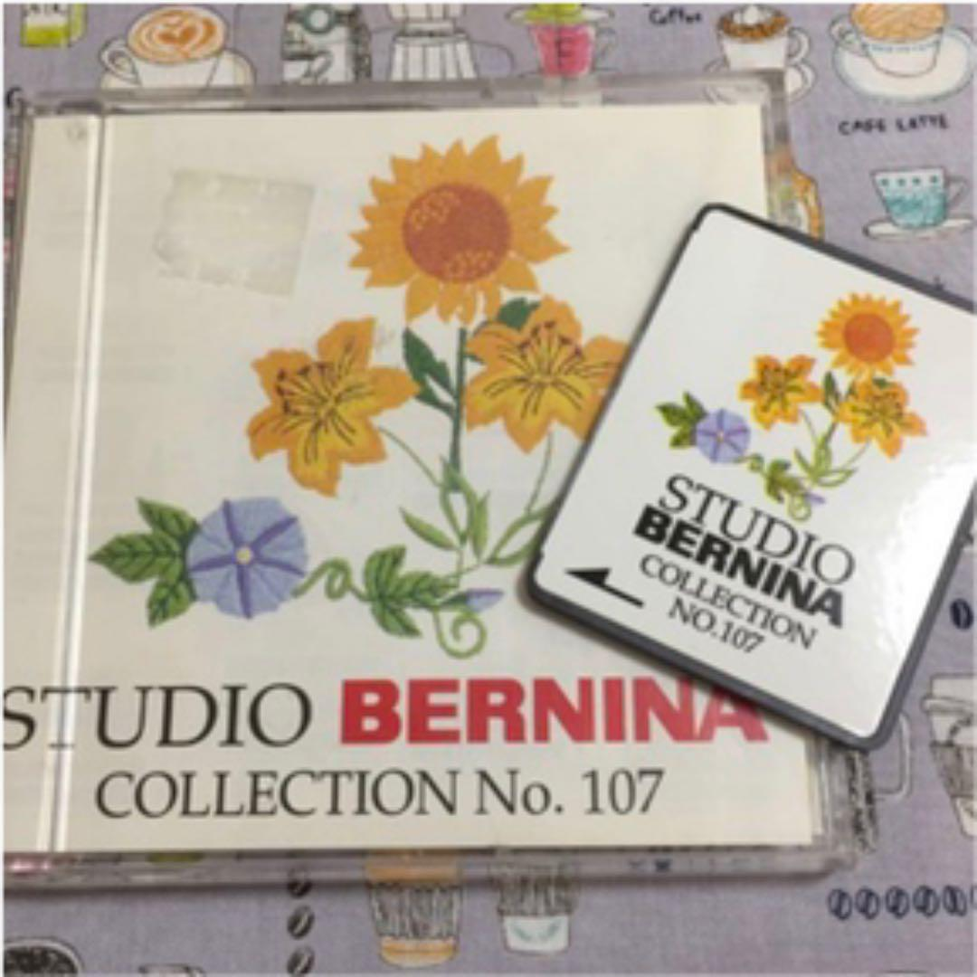 刺繍 カード ブラザー