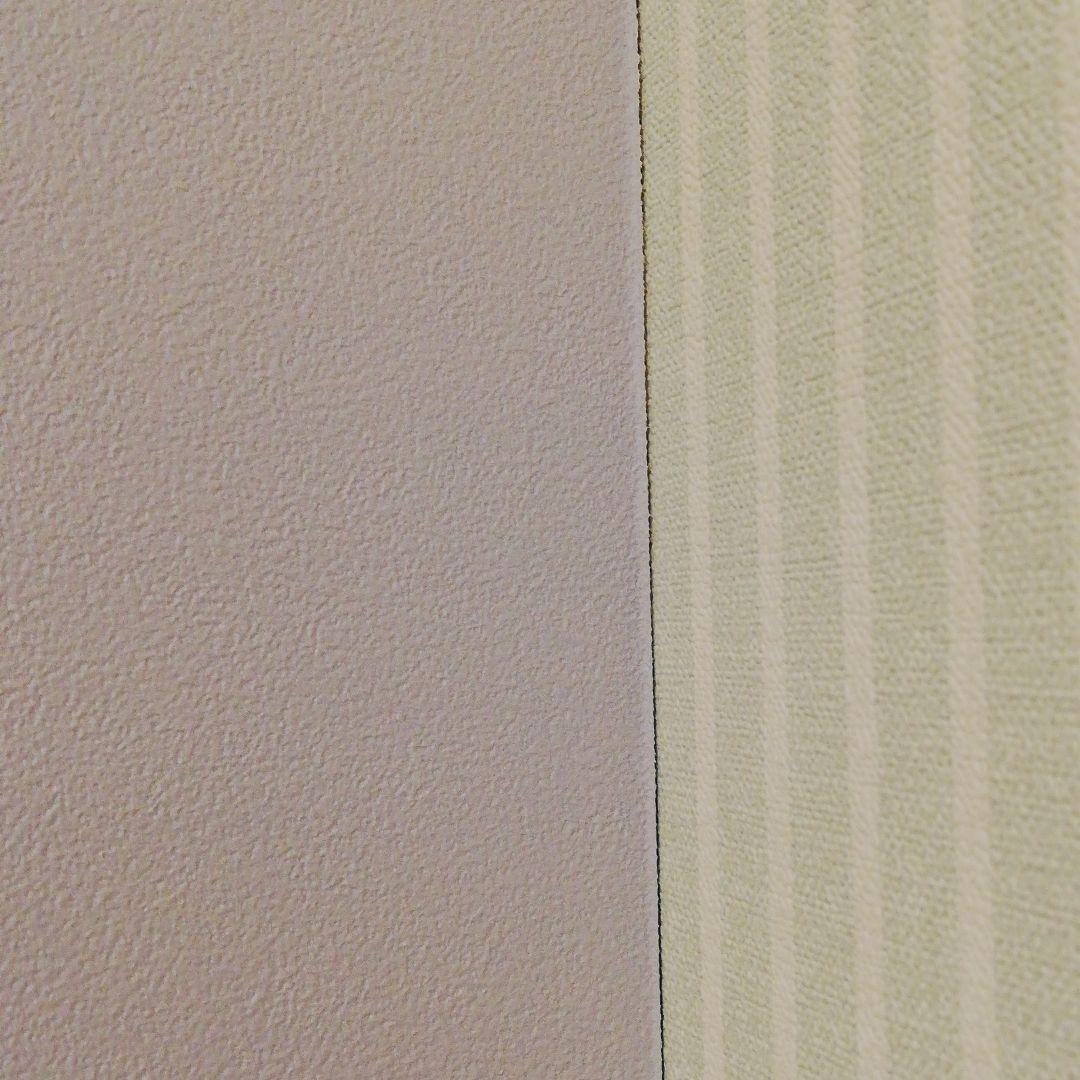 メルカリ 壁紙クロス 薄紫 リリカラ インテリア 住まい 小物