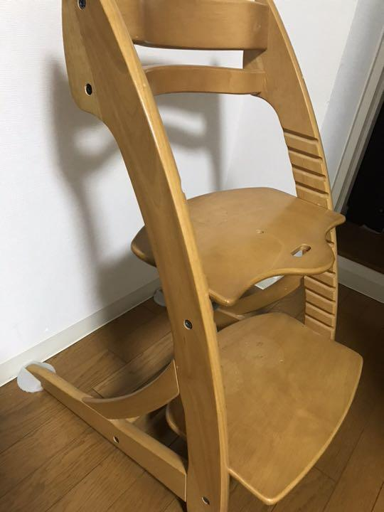 椅子 ニトリ 用 子供