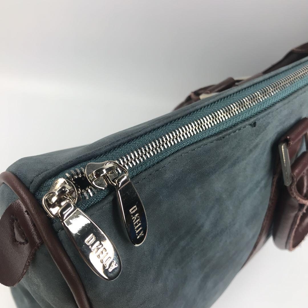 pretty nice d84ea 95fad D.KELLY バッグ トートバッグ ハンドバッグ(¥ 4,500) - メルカリ スマホでかんたん フリマアプリ