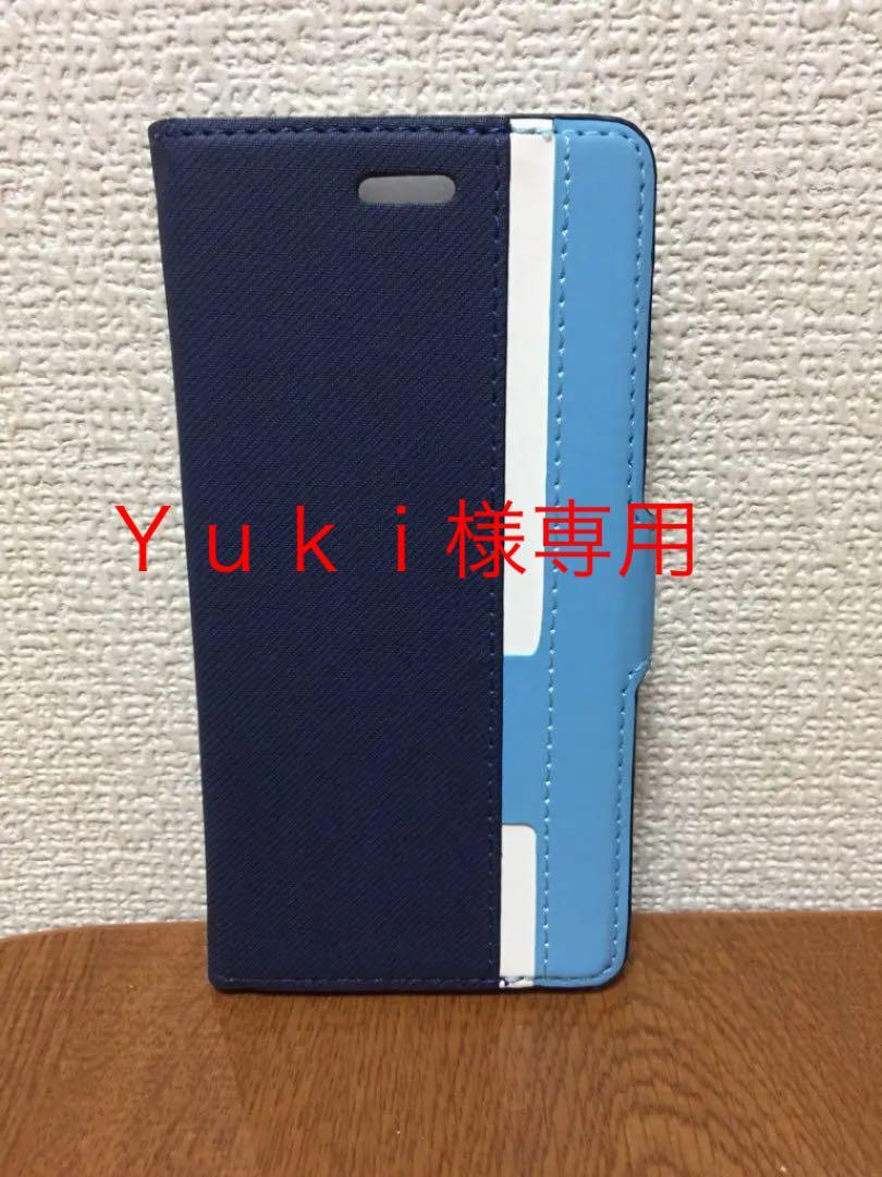 ef4eed2c62 メルカリ - 新品 Sony Xperia X Performance スマホケース 手帳型 ...