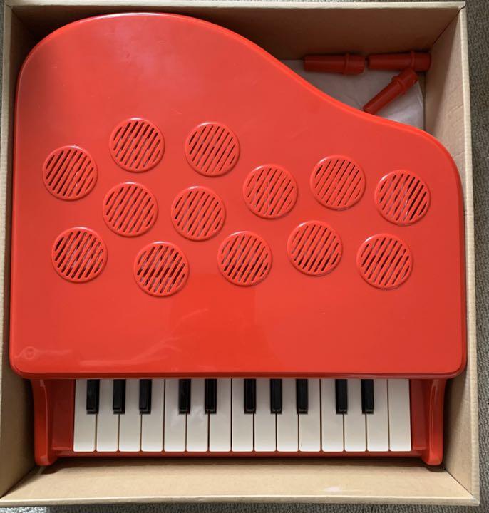 カワイ トイピアノ
