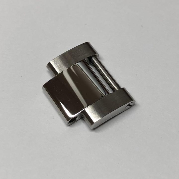 quality design 61938 efe99 ロレックス デイトナ用 コマ(¥3,500) - メルカリ スマホでかんたん フリマアプリ