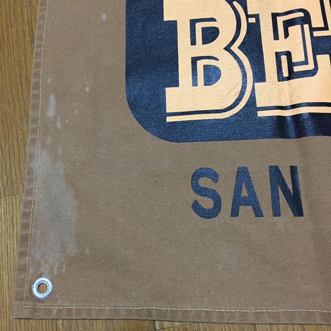 メルカリ Ben Davis バナー 小物 2 800 中古や未使用のフリマ