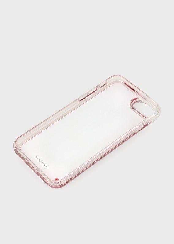 d5e350f635 メルカリ - ポール スミス シグネチャーモチーフ iPhone ケース ...