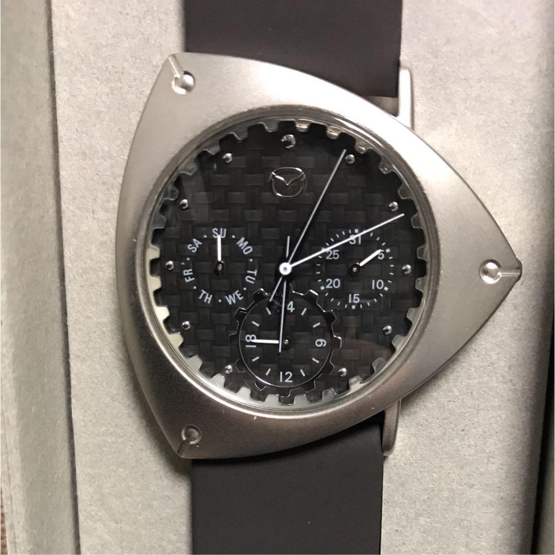 wholesale dealer 48275 7a378 ロータリー腕時計 新品未使用(¥20,000) - メルカリ スマホでかんたん フリマアプリ