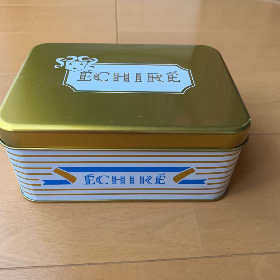 クッキー エシレ 【エシレ】行列必至!人気スイーツ実食ルポランキングTOP14【2021最新版】