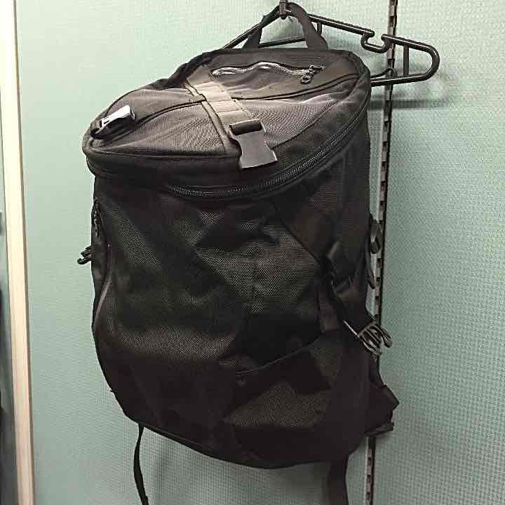 2a7039cde62d メルカリ - saru専用narifuri Tactical backpack 【リュック/バック ...