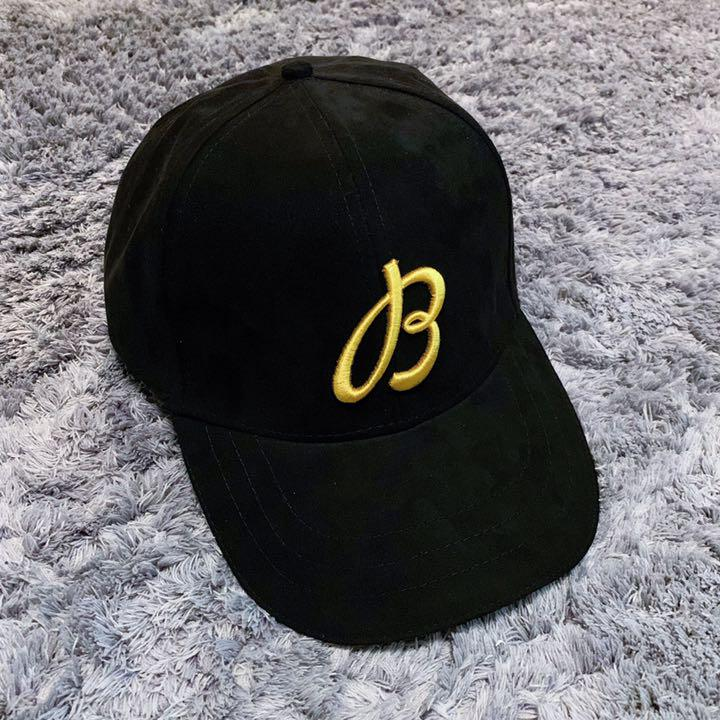 new product cac21 76505 ブライトリング 帽子 キャップ 黒 ブラック(¥2,899) - メルカリ スマホでかんたん フリマアプリ