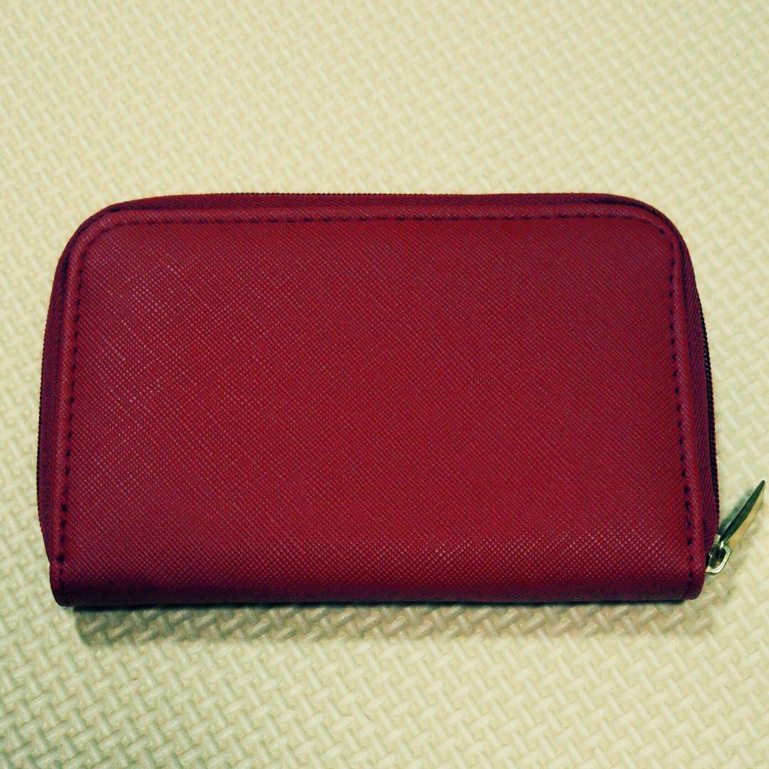 brand new ce60c 7ed99 ジルスチュアート ミニ財布 JILLSTUART(¥680) - メルカリ スマホでかんたん フリマアプリ