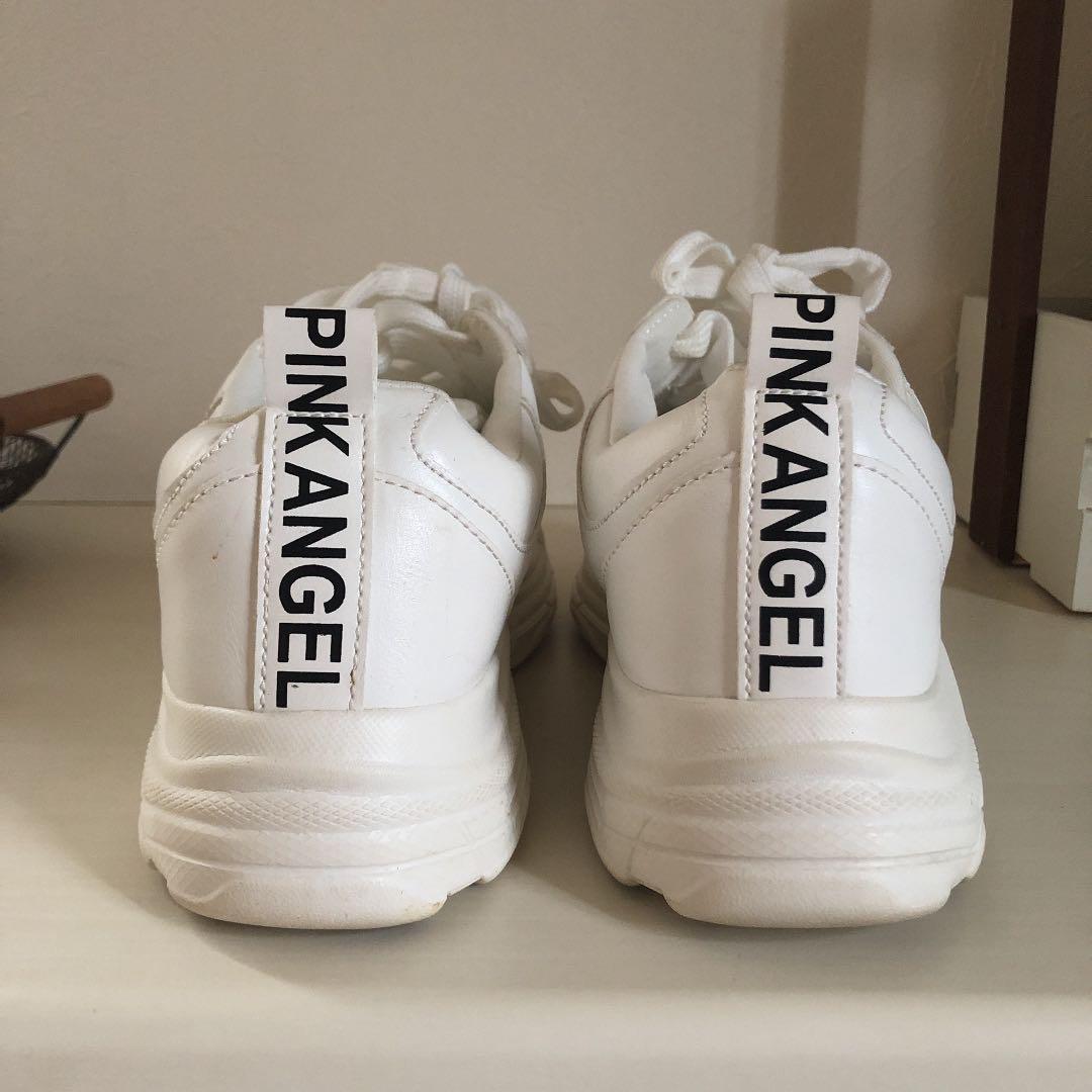 スニーカー しまむら [靴]の商品一覧