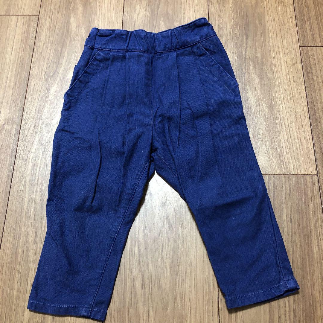 3c57659c7caf3 メルカリ - マーキーズ ズボン  パンツ  (¥750) 中古や未使用のフリマ