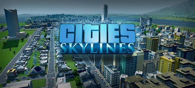メルカリ - STEAM版 Cities Skylines 【PCゲーム】 (¥1,111) 中古や未 ...
