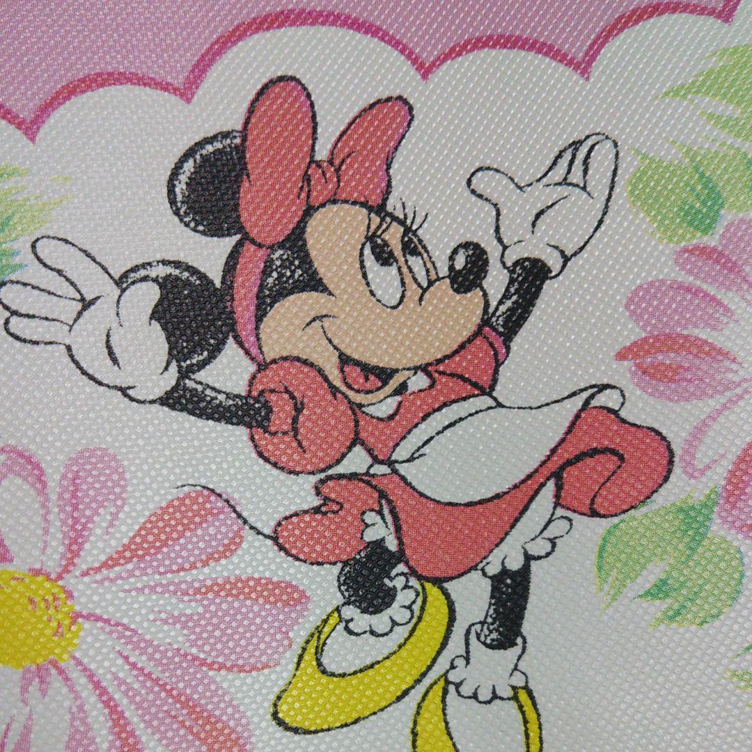 メルカリ ディズニー 壁紙 ラインテープ インテリア小物 1 222