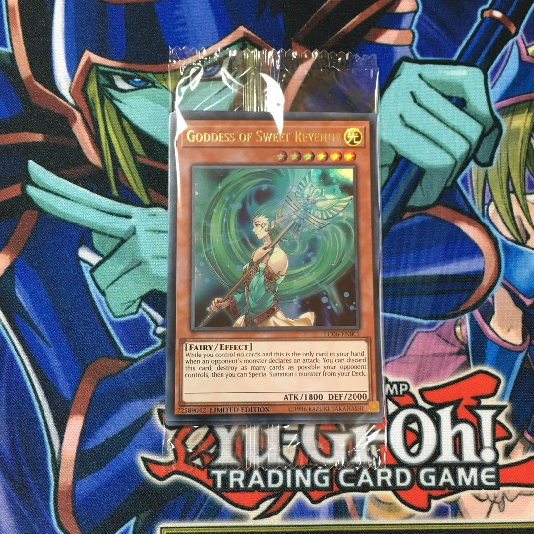 使用 カード 海馬