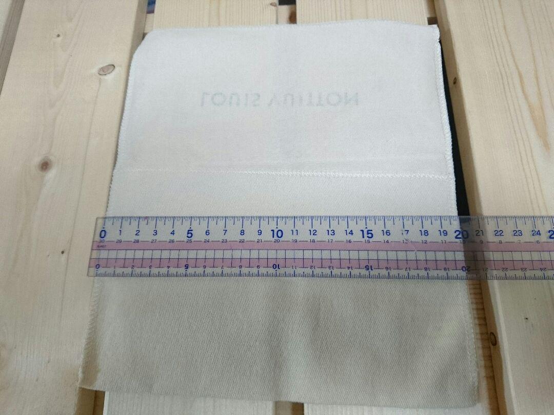 quality design 1d0a4 23448 ルイヴィトン LOUIS VUITTON カルティエ 伊勢丹 紙袋 ショップ袋(¥ 500) - メルカリ スマホでかんたん フリマアプリ