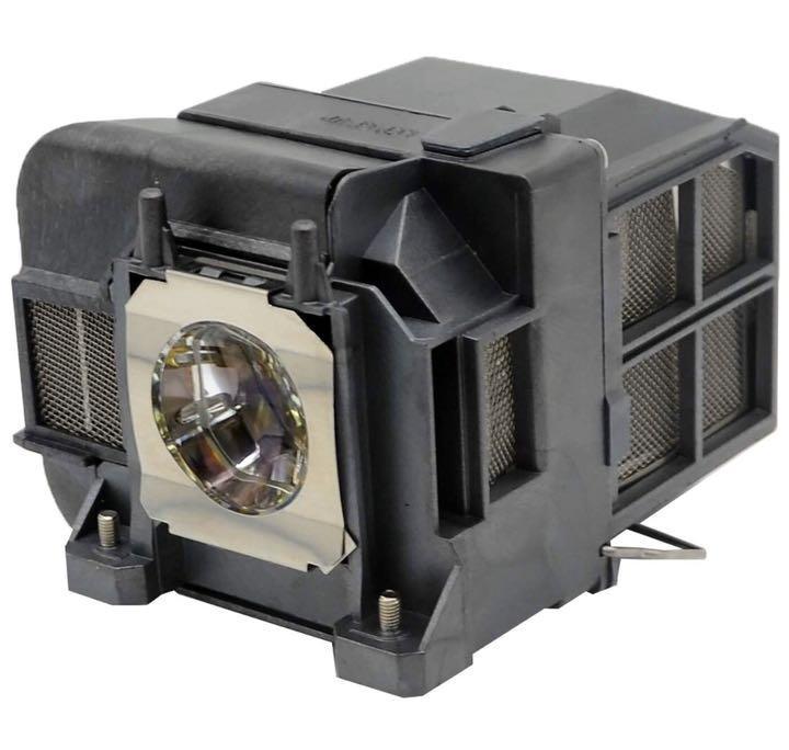 Epson America V13H010L75 ELPLP75 Replacement Proj Lamp
