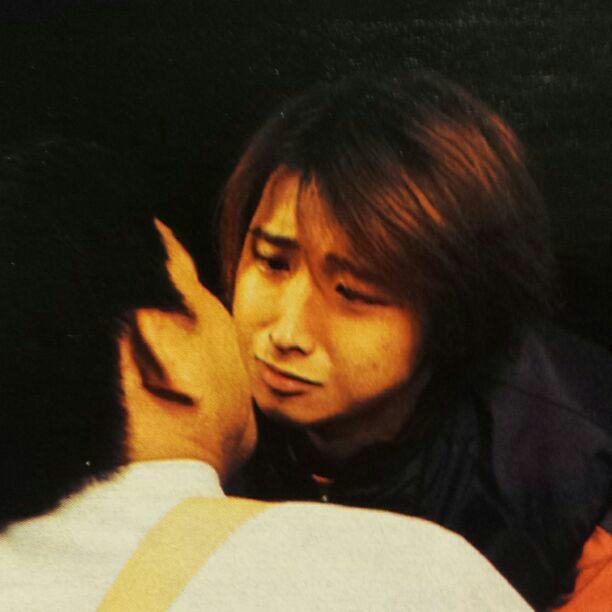メルカリ - 269【⛔予約済】「史上最悪のデート」嵐・大野智君 初期 ...
