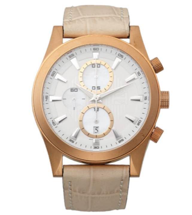 check out 8df73 ed364 Aki様 専用 (キャサリンハムネット)腕時計 新品(¥15,000) - メルカリ スマホでかんたん フリマアプリ