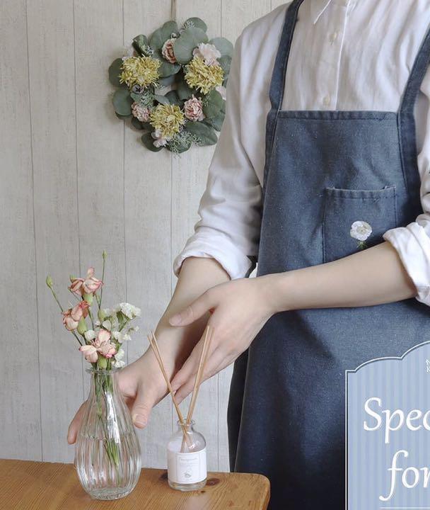 メルカリ - 一輪挿のフラワーベース① 【花瓶】 (¥1,550) 中古や未使用 ...