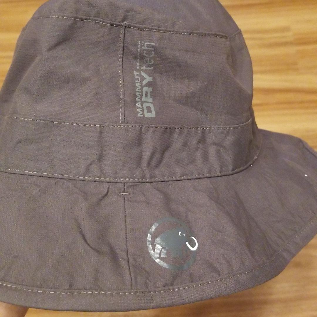 Unisex Machu Mammut Machu Hat