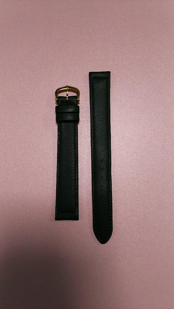new style c1c92 34f44 カルティエ 時計 純正 革ベルト尾錠付(¥28,000) - メルカリ スマホでかんたん フリマアプリ