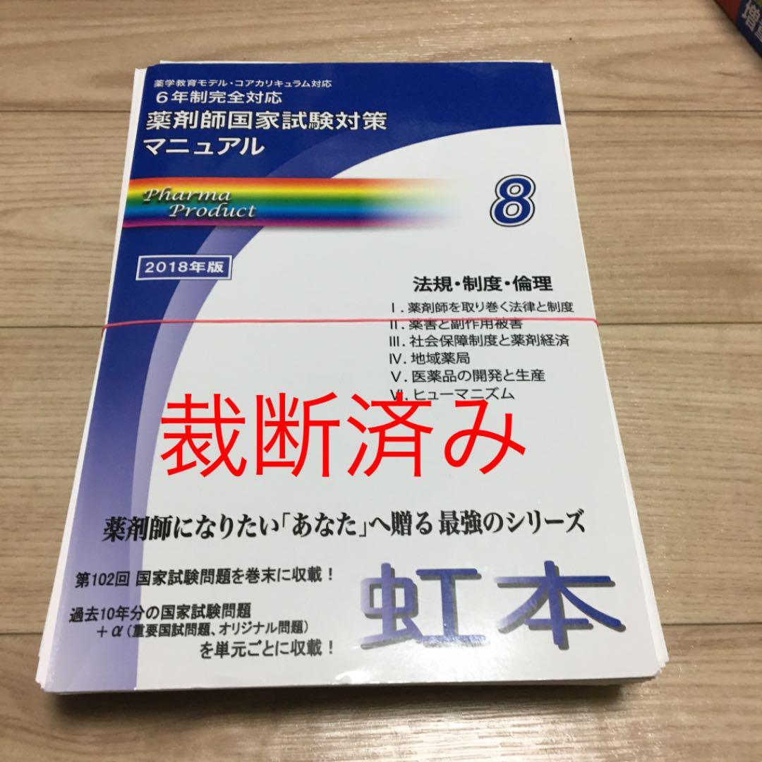 国家 日程 薬剤師 試験