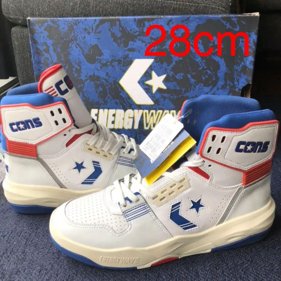 new product 4f13d 6d60f converse ERX-400 EW HI