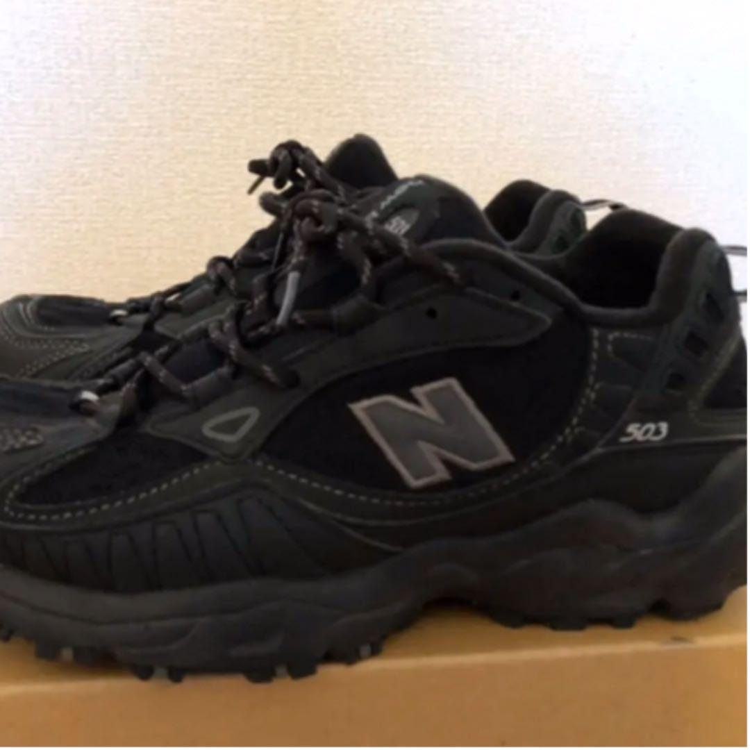 new balance 503 Shop Clothing & Shoes Online