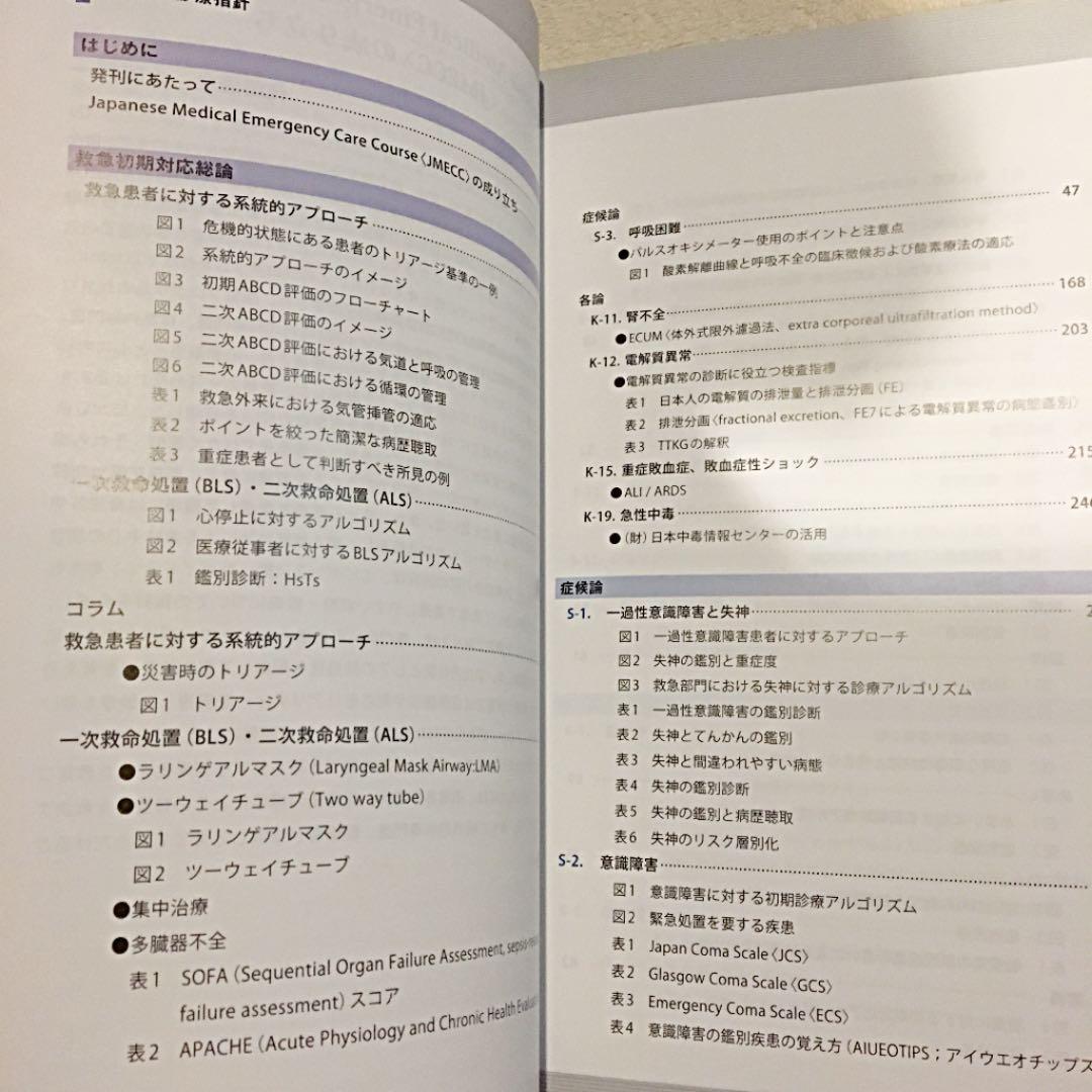 覚え 方 Gcs