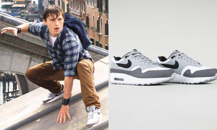 spider man far from home nike \u003e Up to