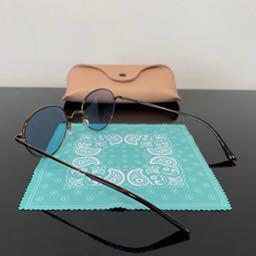メルカリ レア Zoff Takashi Kumagai Zy192g04 43e1 サングラス メガネ 9 300 中古や未使用のフリマ