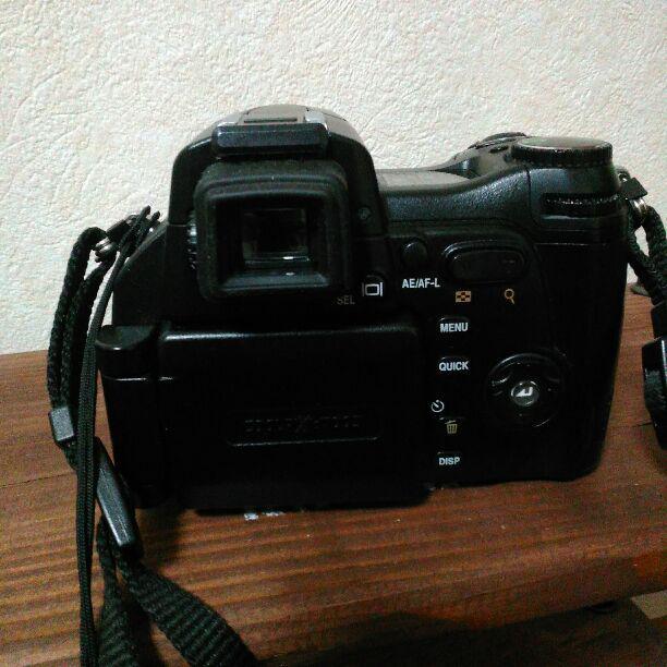 Nikon AN-CP11 Strap