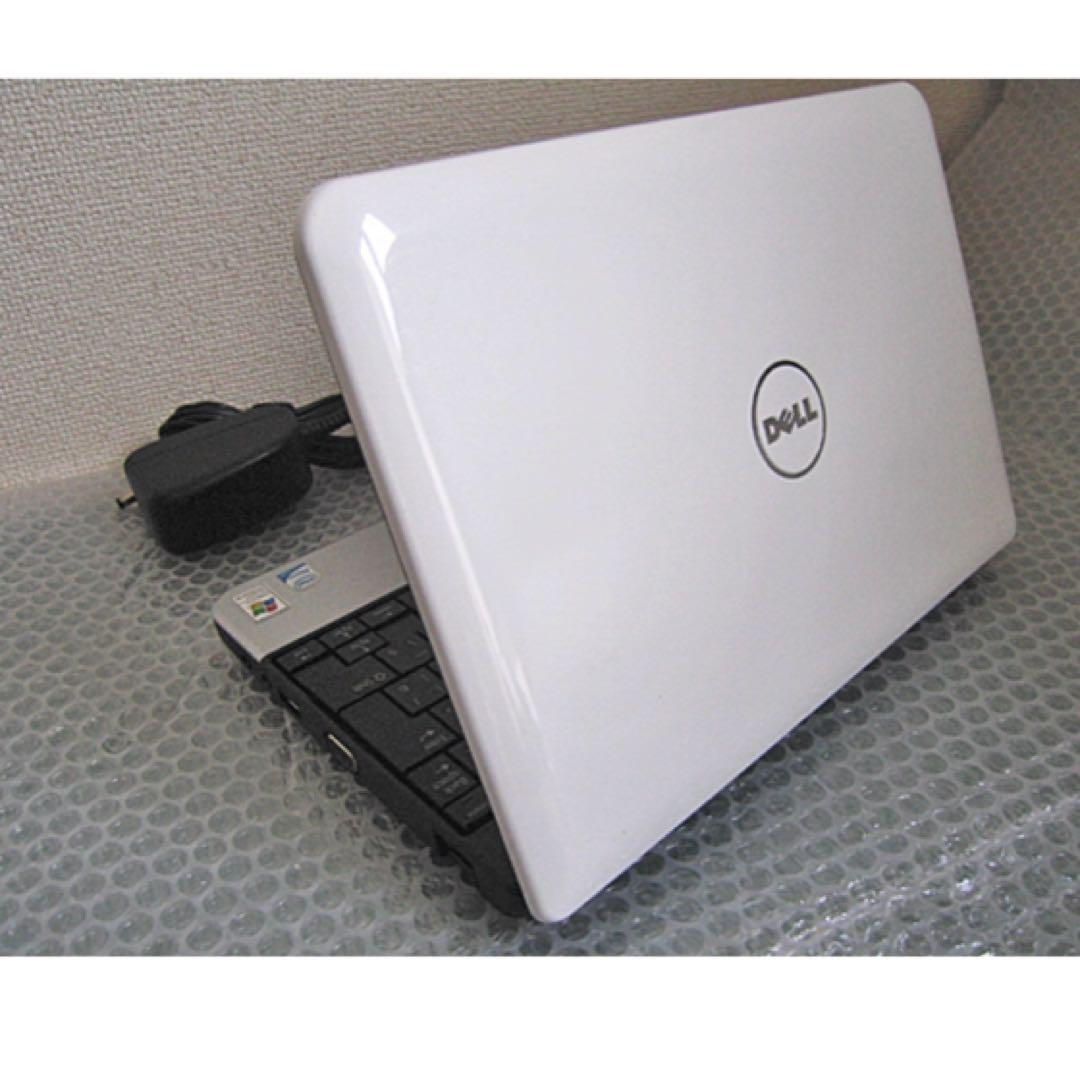 ノート パソコン デル