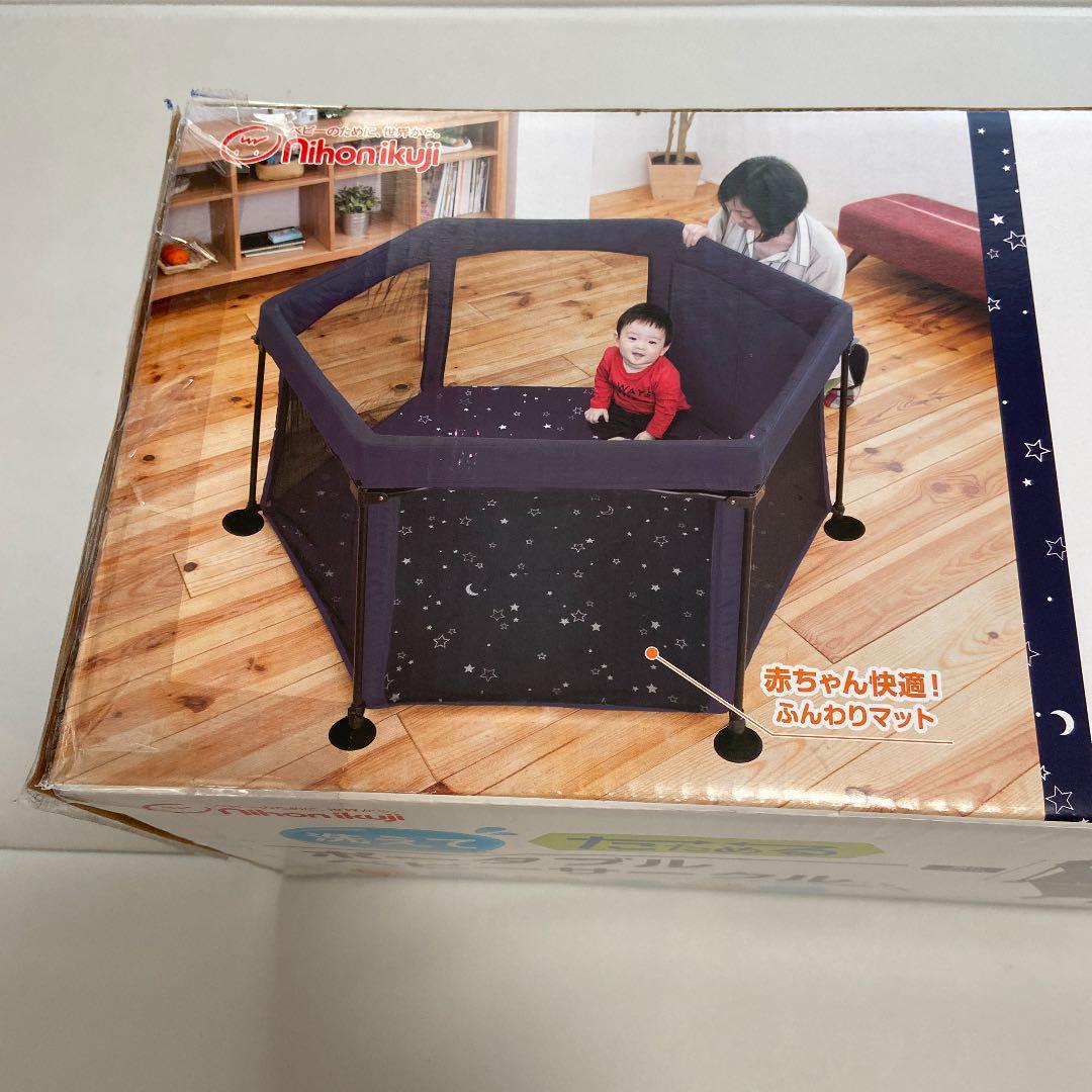育児 サークル 日本 ベビー