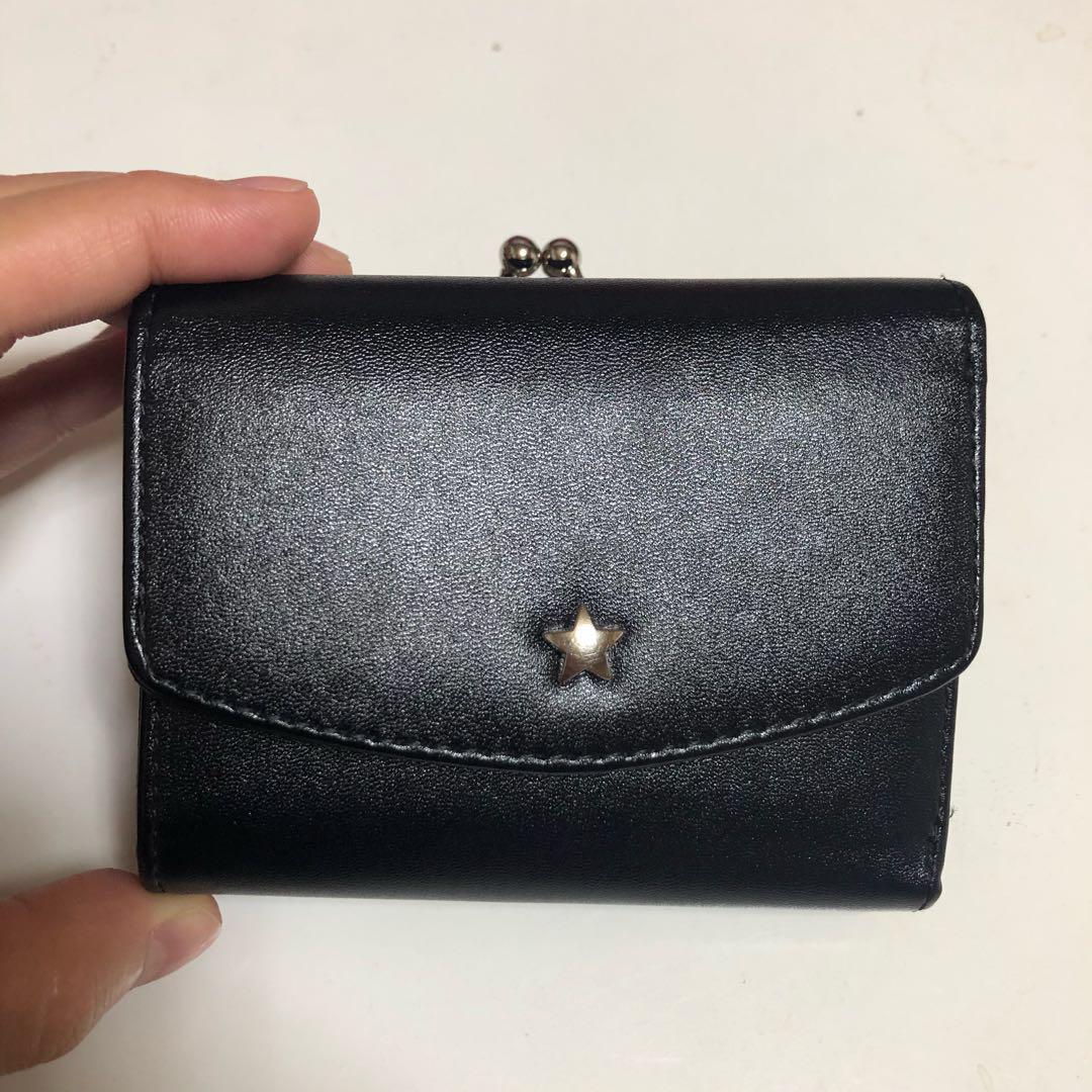 財布 ニコアンド