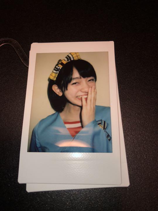 熊澤風花さんの画像その13
