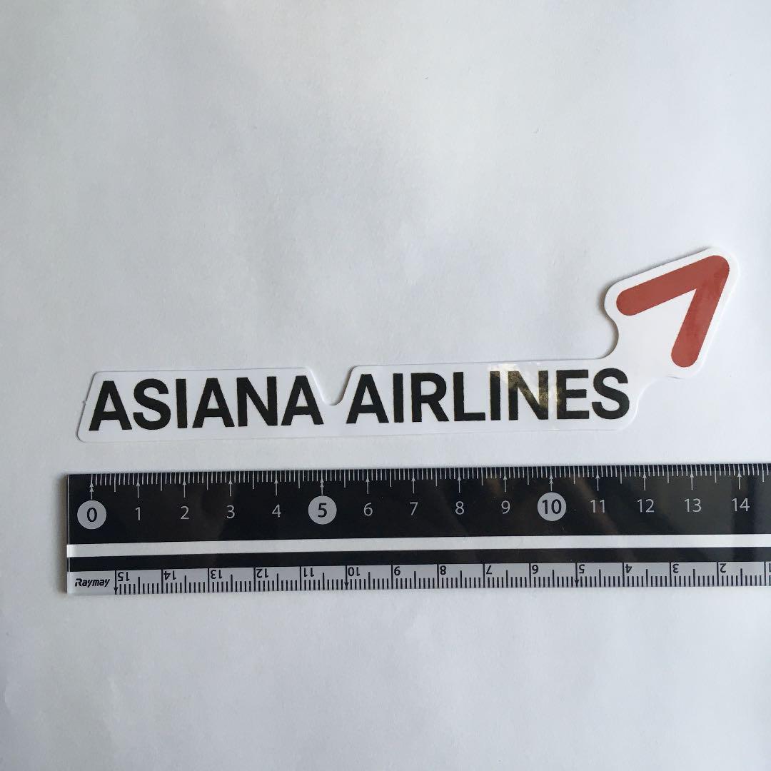 料 アシアナ 航空 キャンセル