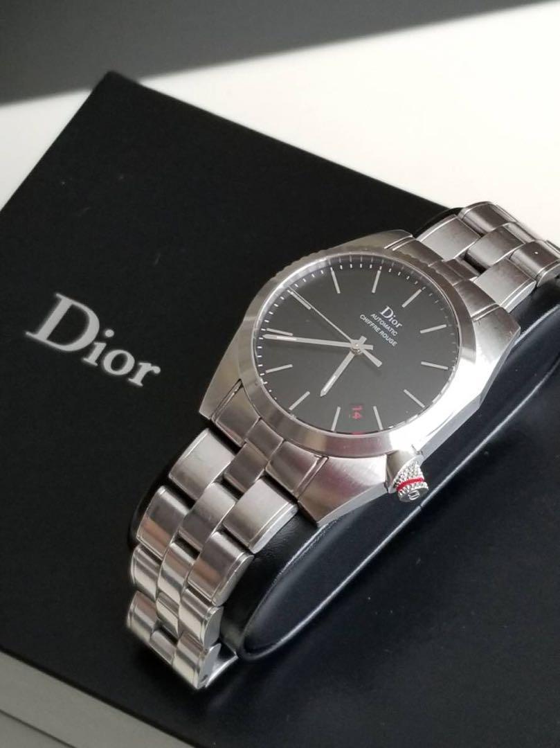 detailed look 46812 9d476 【Dior】シフル・ルージュA03(¥80,000) - メルカリ スマホでかんたん フリマアプリ