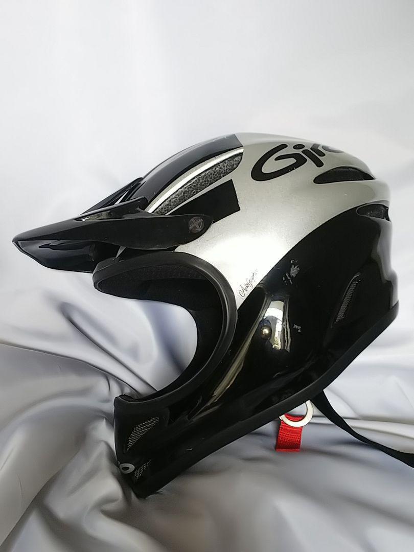 マウンテン バイク ヘルメット